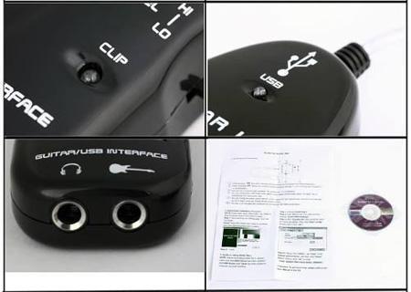 http://www.evoltapc.cl/images/fotos/fotos2013/guitarlink2.jpg