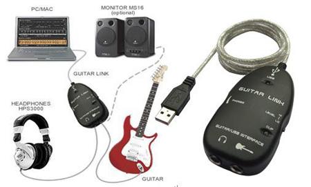 http://www.evoltapc.cl/images/fotos/fotos2013/guitarlink3.jpg