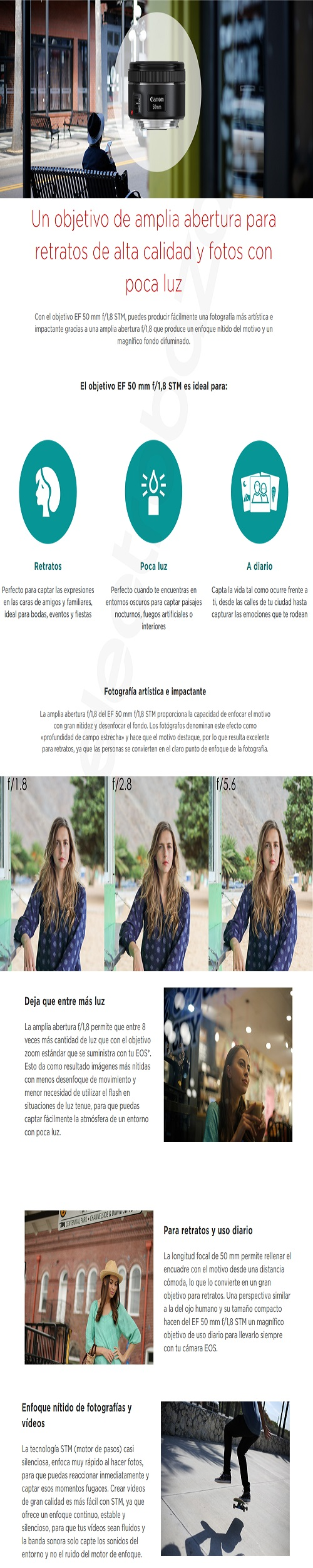 Excepcional Encuadre De Uñas Imágenes - Ideas Personalizadas de ...