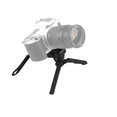 Mini tripode estabilizador de camara gopro hero 4 1 for Estabilizador de camara