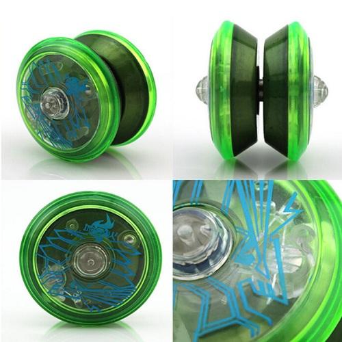 YOYO-3D-LED-2.jpg