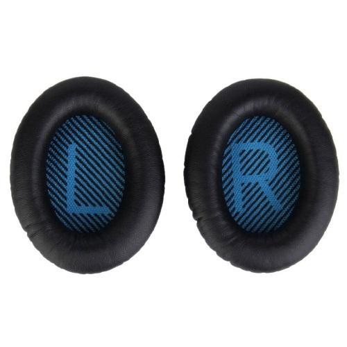 almohadillas-qc35-qc25-2.jpg