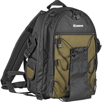 https://www.evoltapc.cl/img/descriptions/backpack200EG.jpg