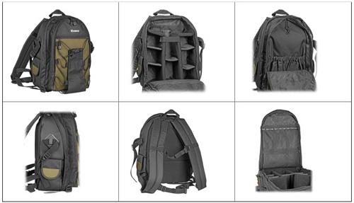 https://www.evoltapc.cl/img/descriptions/backpack200EG2.jpg