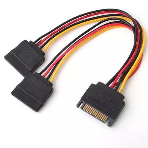 cable-2-sata-a-un-sata-24-1.jpg