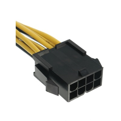 cable-8-pin-dual-pci-8-pines-2.jpg