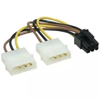 cable-atx-6-pin-2-molex-web.jpg