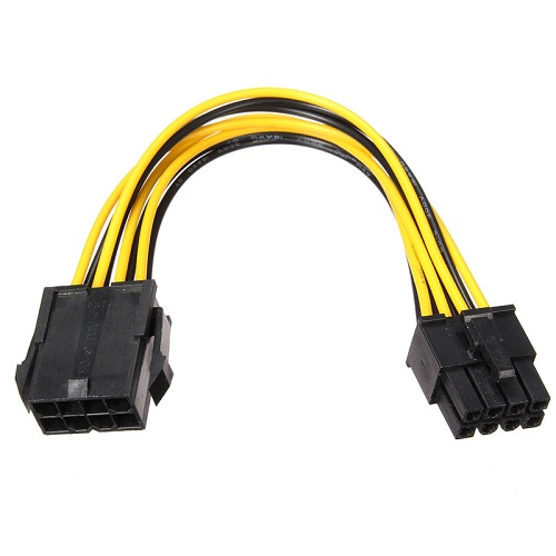 cable-pc-8-pin-a-8-pin-2.jpg