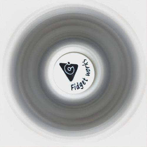 fidget-works-3.jpg