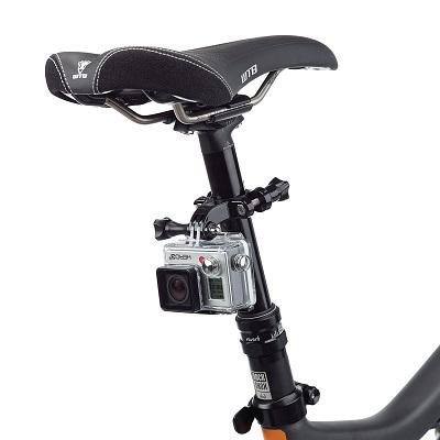 holderbike3.jpg