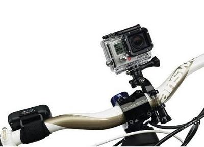holderbike4.jpg