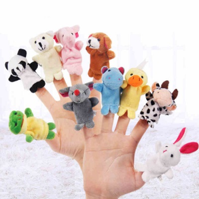 juguete-dedos-1.jpg