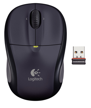 https://www.evoltapc.cl/img/descriptions/logitechmousem305blackb.jpg
