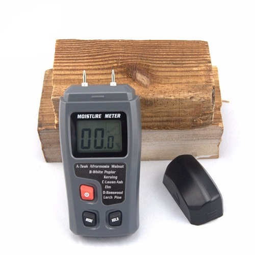 medidor-de-humedad-de-madera-1.jpg