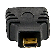 https://www.evoltapc.cl/img/descriptions/microhdmi002.jpg