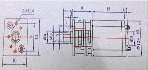 motor-N20-6-V-2.jpg