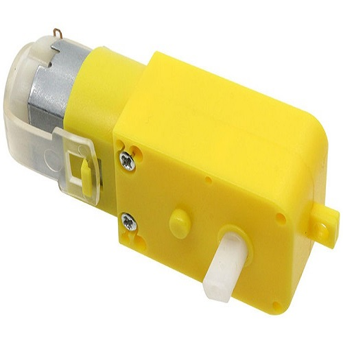 motor-reductor-amarillo-1.jpg
